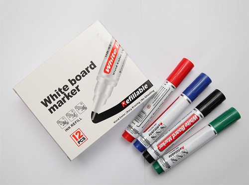 White board pen 3628-1